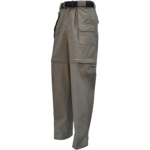 Convertible Pants for Men
